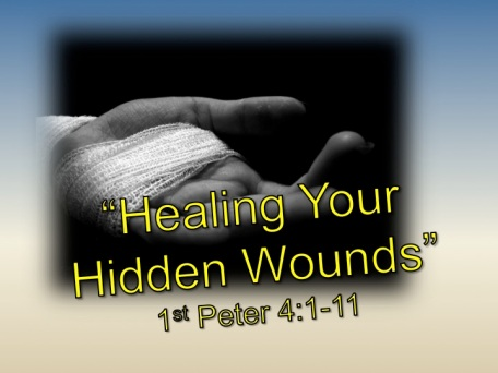 Image result for hidden wounds of abuse
